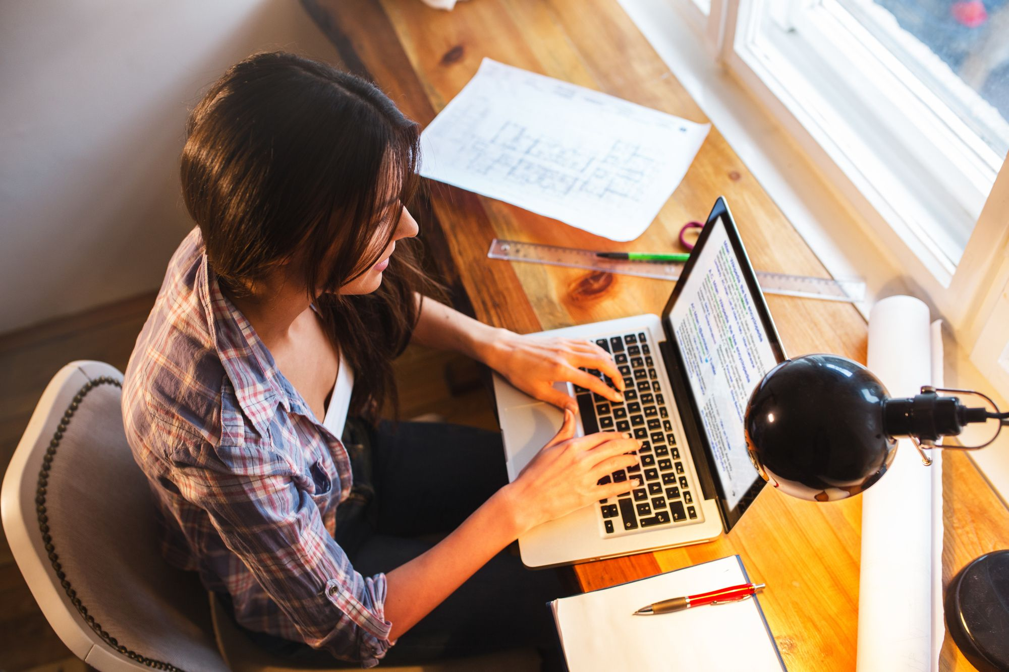 5 Blogging Best Practices for Small Businesses