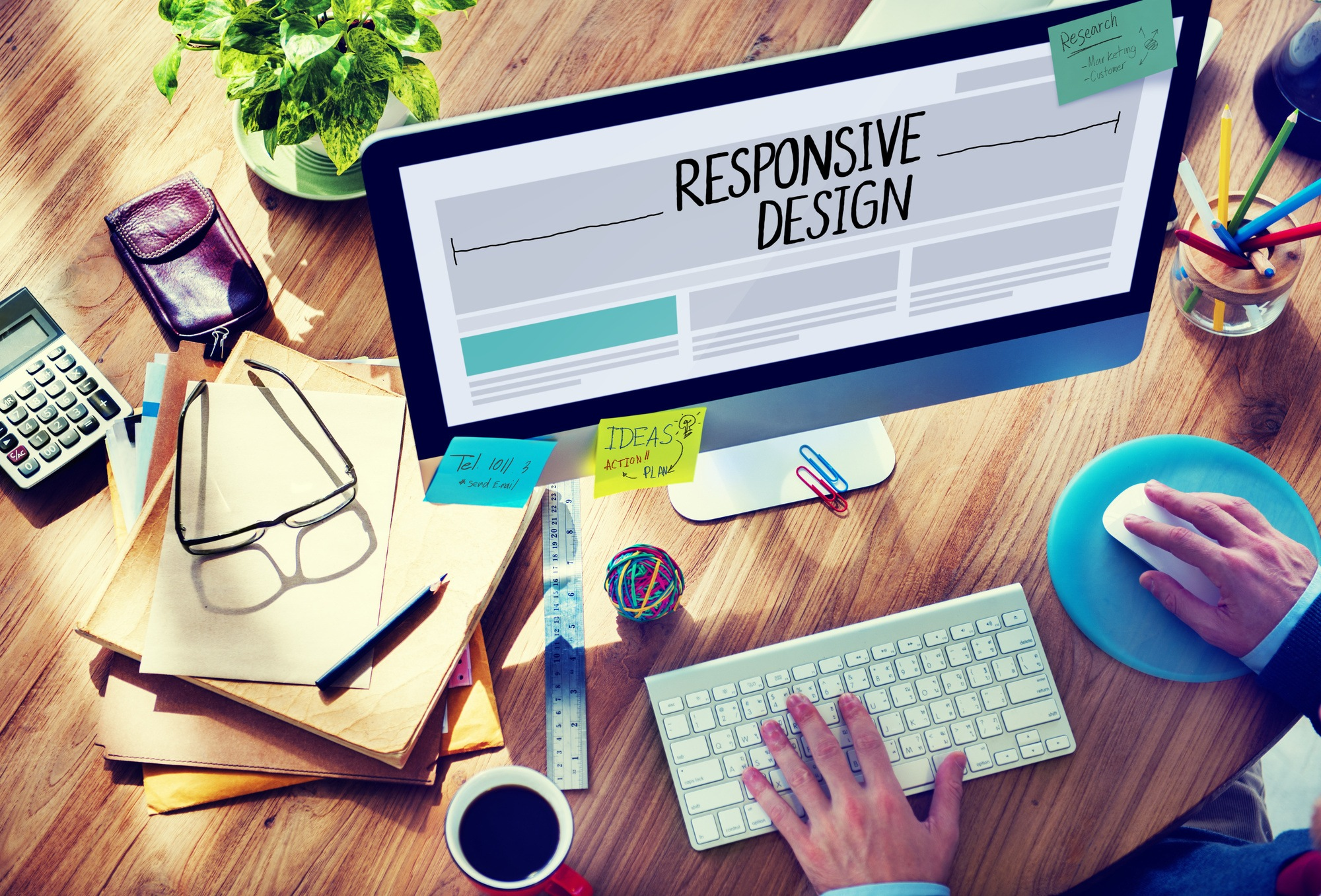 5 Tips on Hiring the Best Website Designer For Your Business