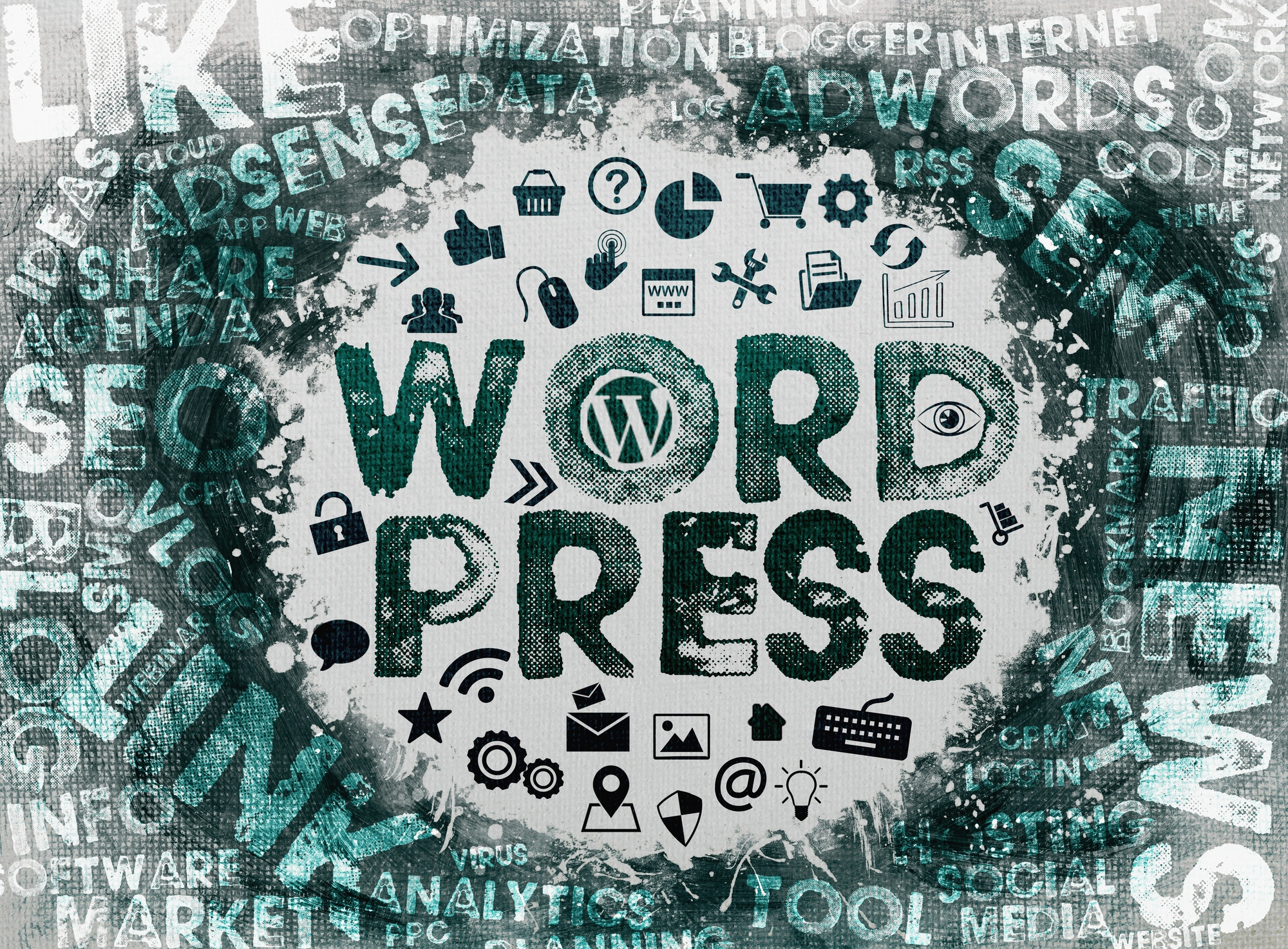 Benefits Of Choosing WordPress As Your CMS