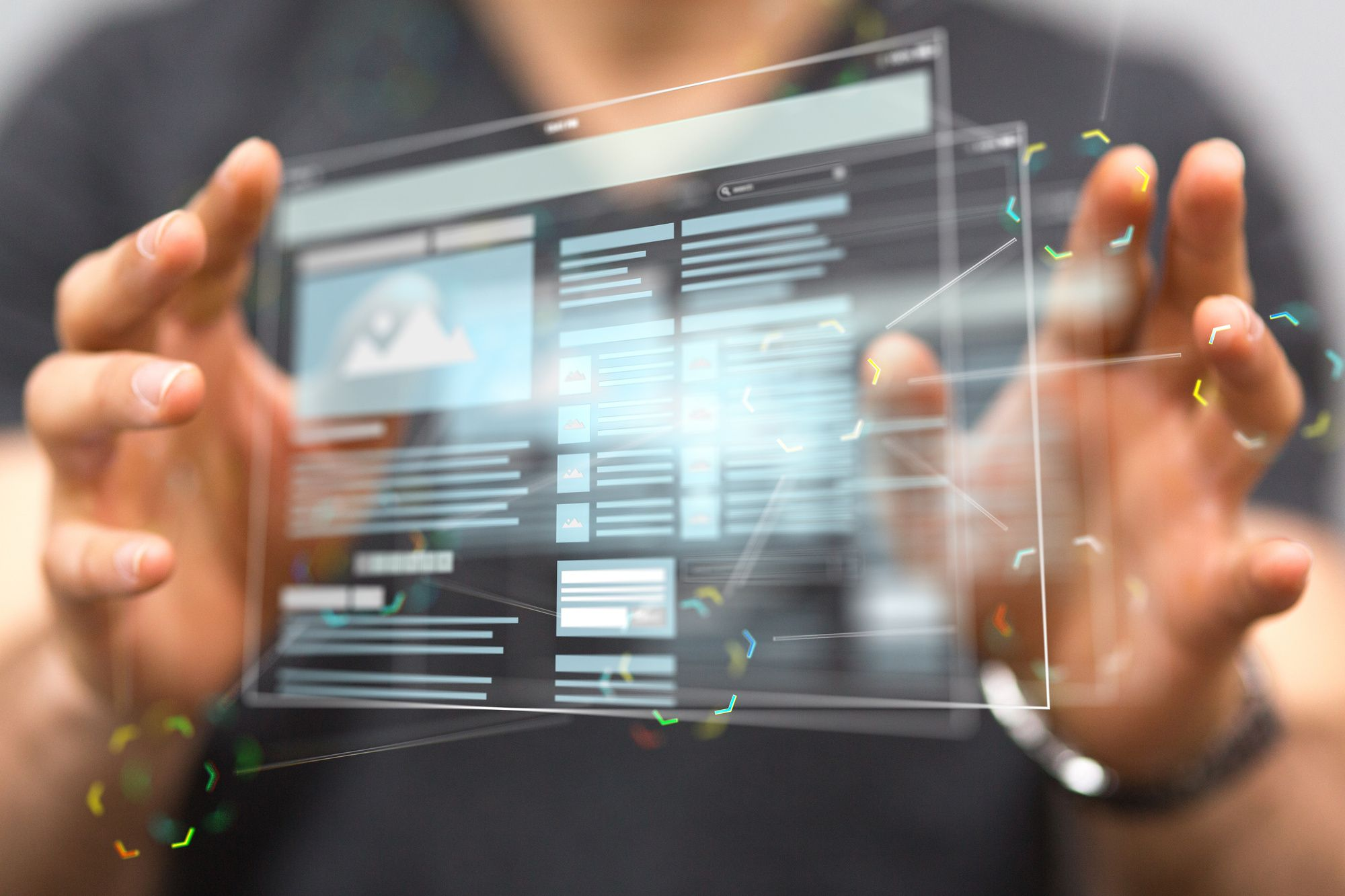 5 Reasons You Need to Invest in Website Management