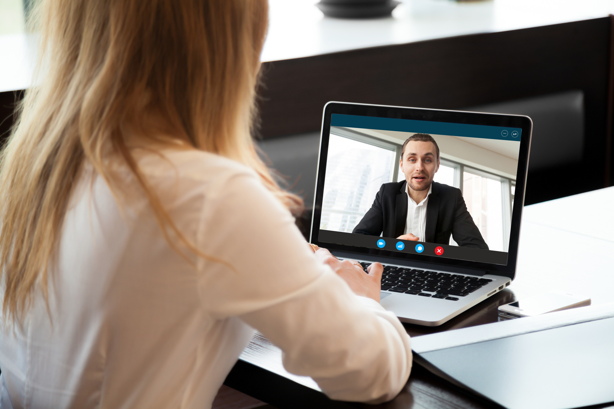 Don't Miss Anymore Meetings! ZOOM Has You Covered