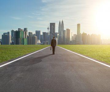 Guide to Post-Pandemic Career Success